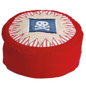 Pirate Shack Bean Bag