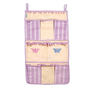 Butterfly Cottage Organiser