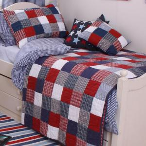 McKenzie Quilt - FLASH SALE - SORRY NOW SOLD!!!