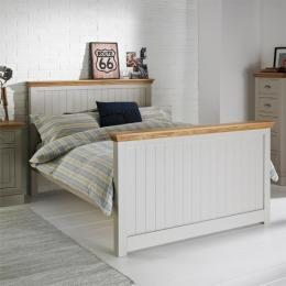 boys bedroom furniture. Boys Beds bedroom furniture  made from solid wood Little Lucy Willow