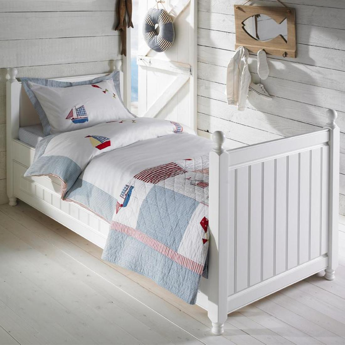Jack and molly bed childrens bedroom furniture uk for Youth furniture