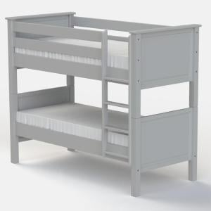 Childrens Bunk Beds Little Lucy Willow