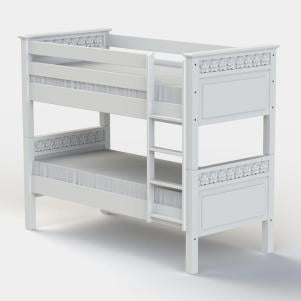 Daisy Brambles Bunk Bed