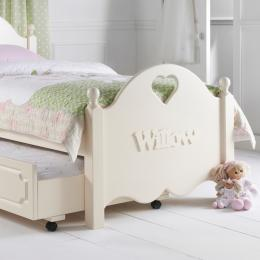 Girls Bedroom Furniture - Girls Bedroom Sets | Little Lucy ...