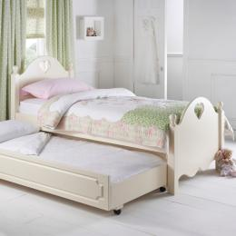 Childrens Beds Single And Double Beds For Children Little