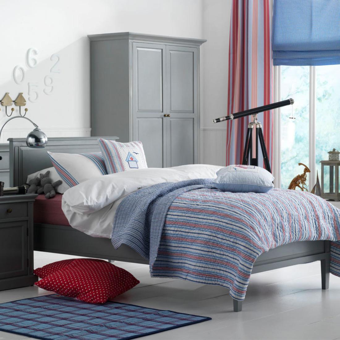 Archie Childrens Bed Childrens Bedroom Furniture Uk