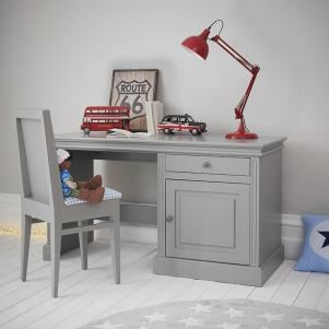 Archie Childrens Desk