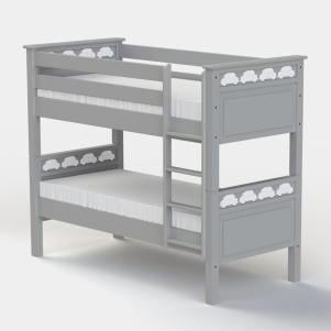Bertie Beetle Bunk Bed