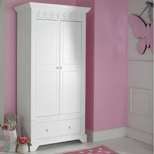 Daisy Brambles Childrens Wardrobe