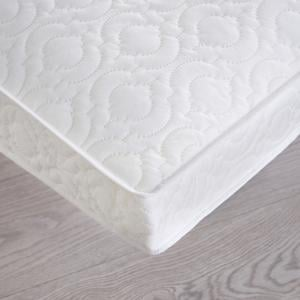 Luxury Pocket Sprung Cot Bed Mattress