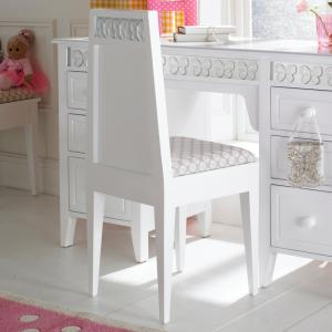 Florence Flutterby Chair