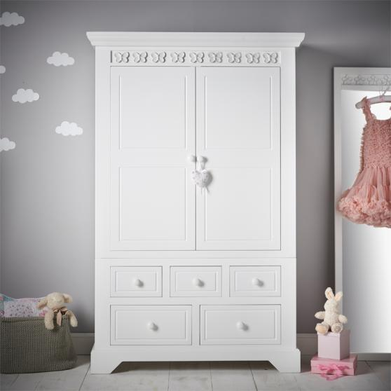 Childrens Bedroom Furniture For Kids Girls Boys Little Lucy