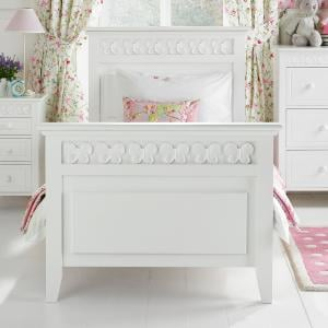 Florence Flutterby Collection
