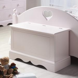 Looby Lou Bedding Box - FLASH SALE- Sorry Now Sold!!!