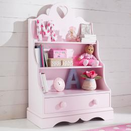 girls bedroom furniture childrens bedroom furniture little lucy