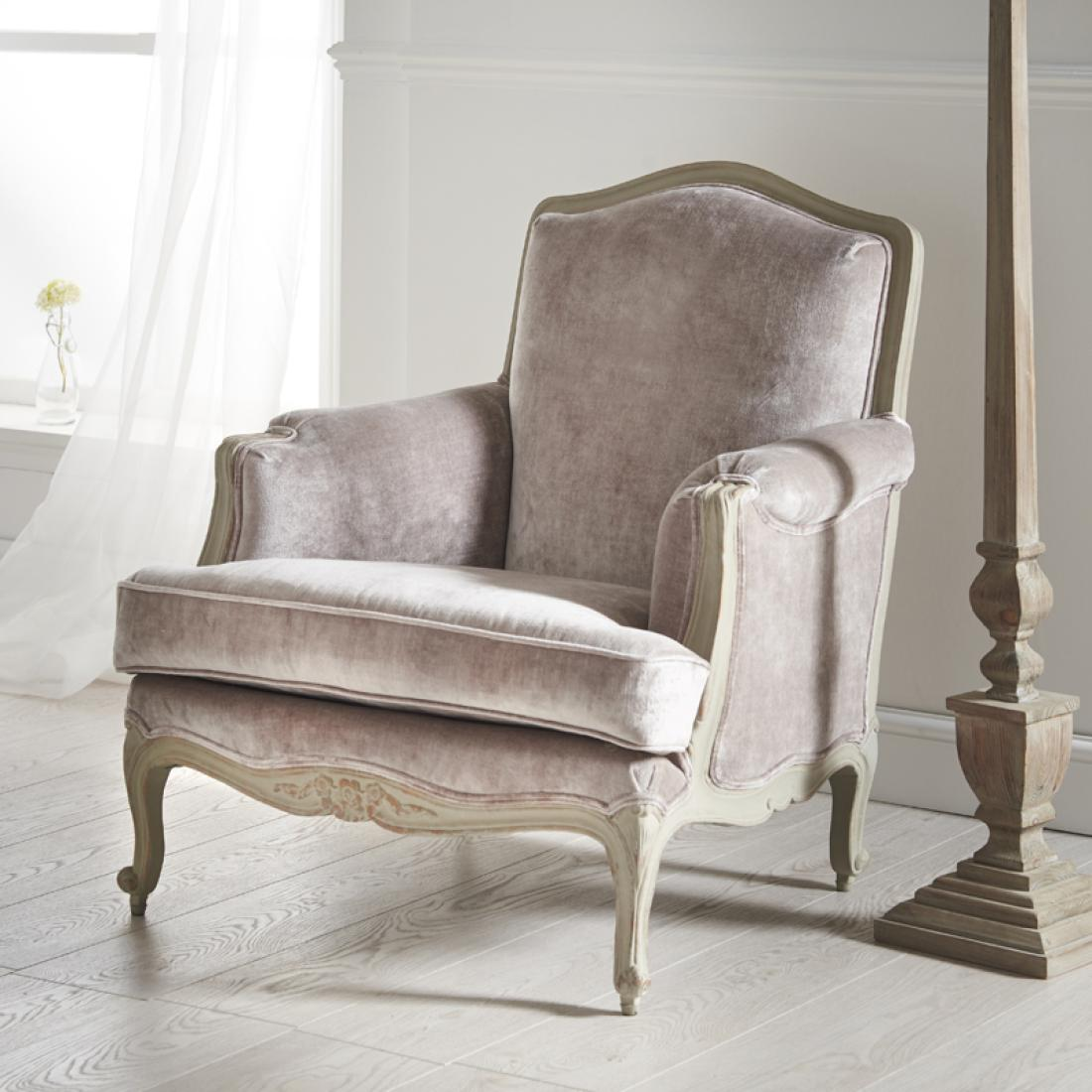 luxury velvet armchair. luxury velvet armchair  chairs and stools