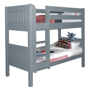 The Padstow Childrens Bunk Bed
