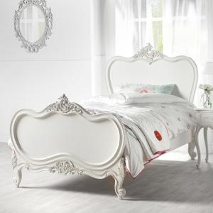 Tilly Princess Bed