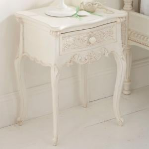 Tilly Bedside Table