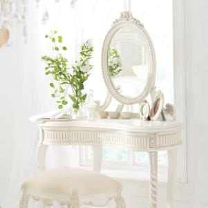 Tilly Dressing Table