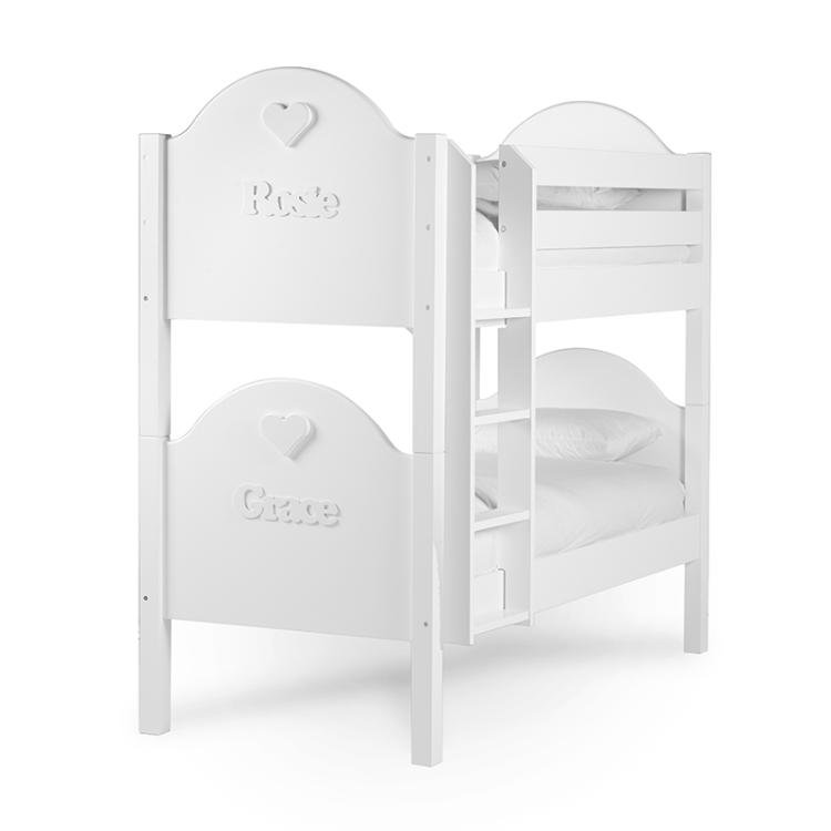 Looby Lou Bunk Bed