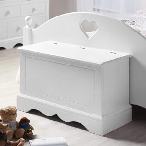Looby Lou Bedding Box