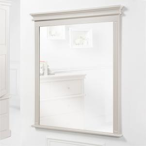 Archie Fairweather Wall Mirror