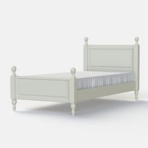 Laura Bed