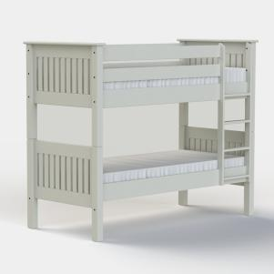 The Banbury Bunk Bed