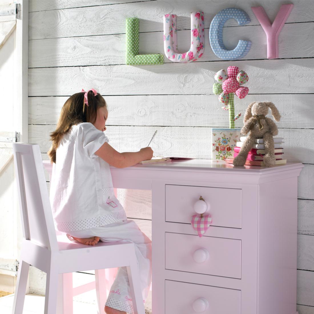 gallery images girl desk decoration bedroom and cozy desks furniture design for unique room elegant pink spiral girls using light