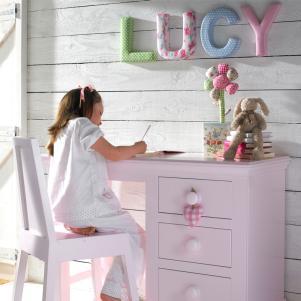 Looby Lou Desk