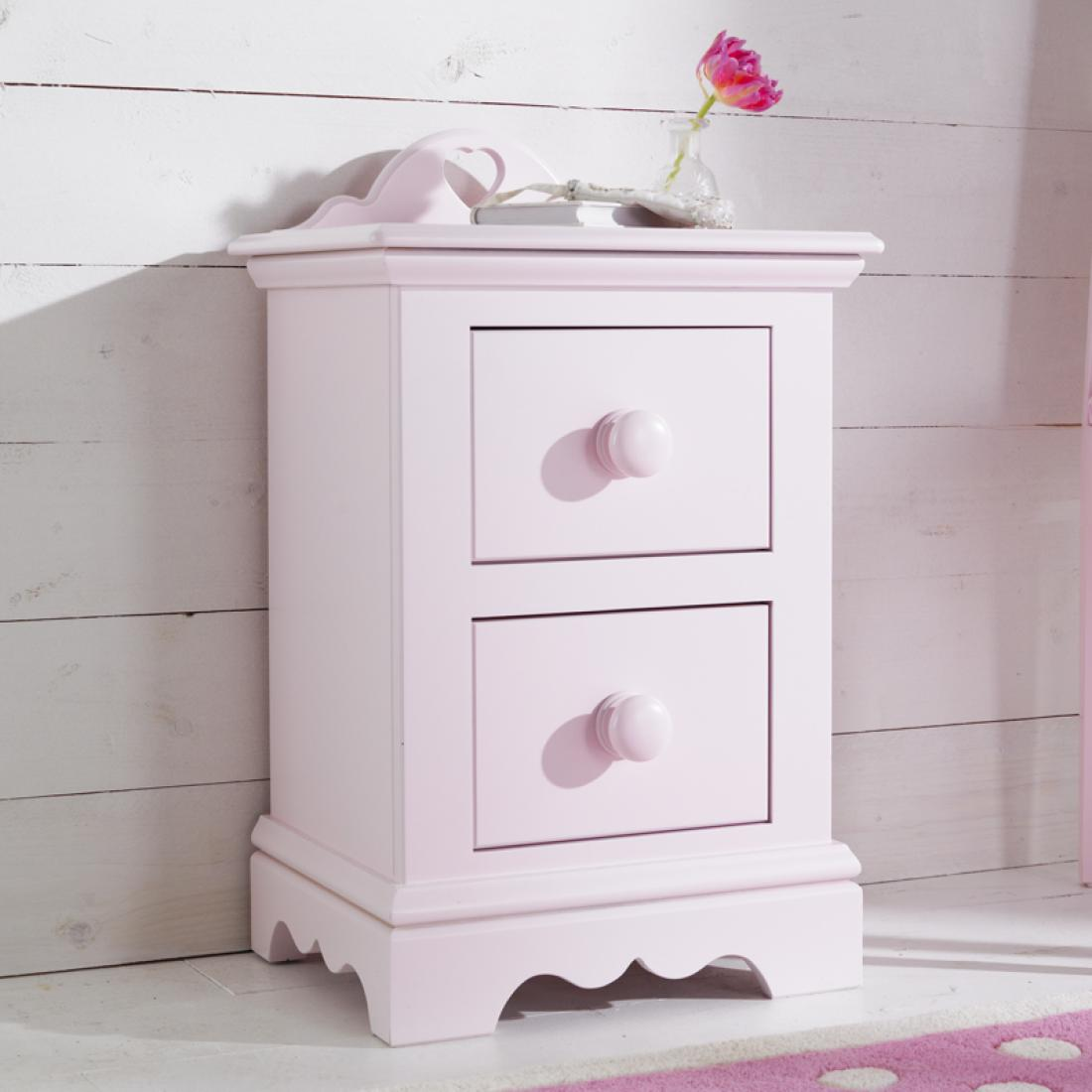 Girls Bedside Tables Gallery Bar Height Dining Table Set