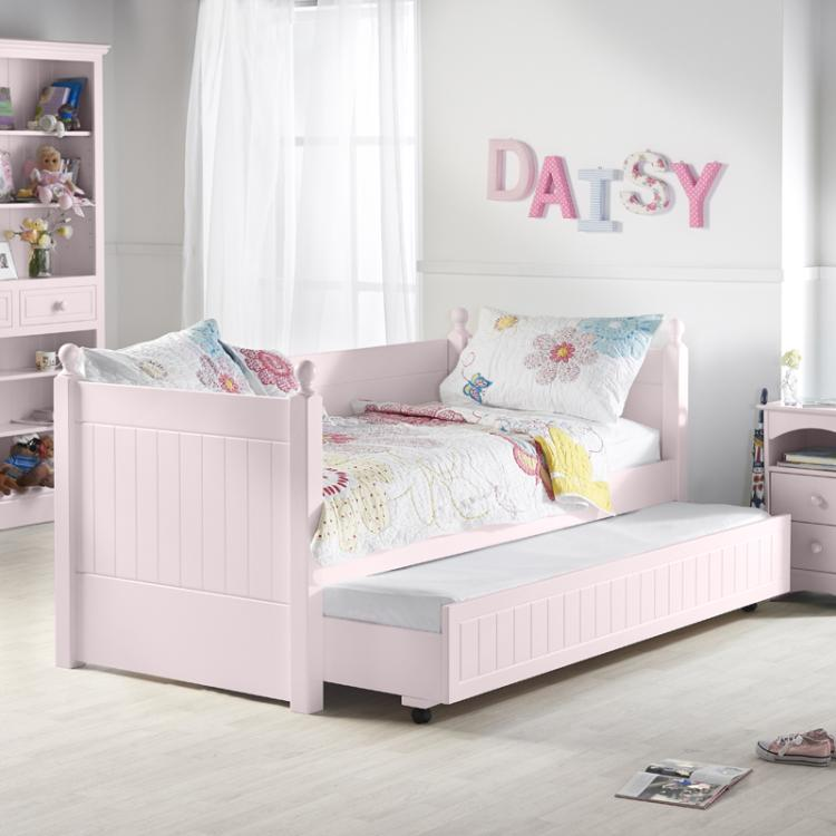 Pick and Mix Day Bed
