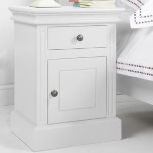 Archie Bedside Table