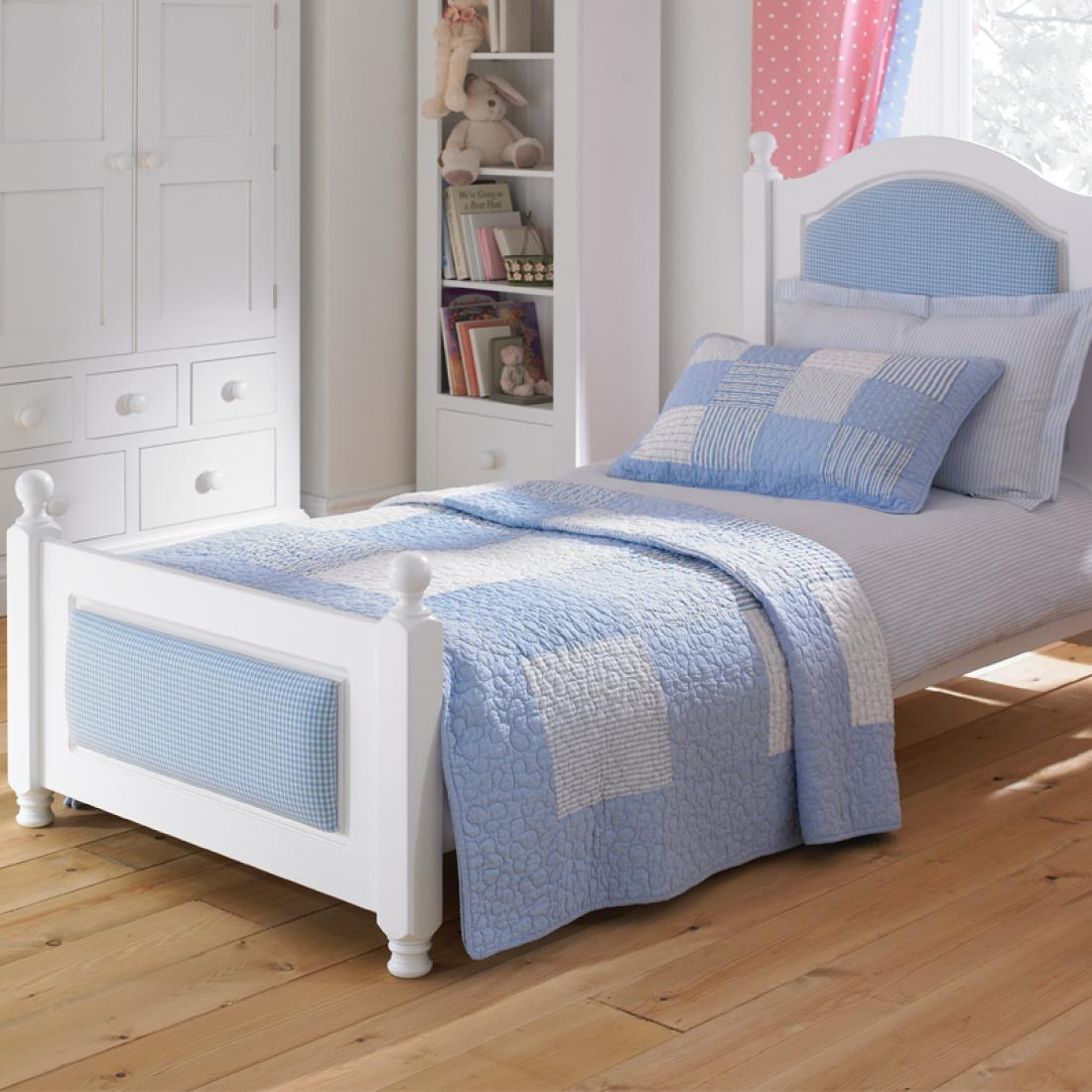 Sammy Boys Bed Childrens Bedroom Furniture Uk