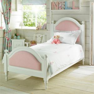 Sammy Girls Bed
