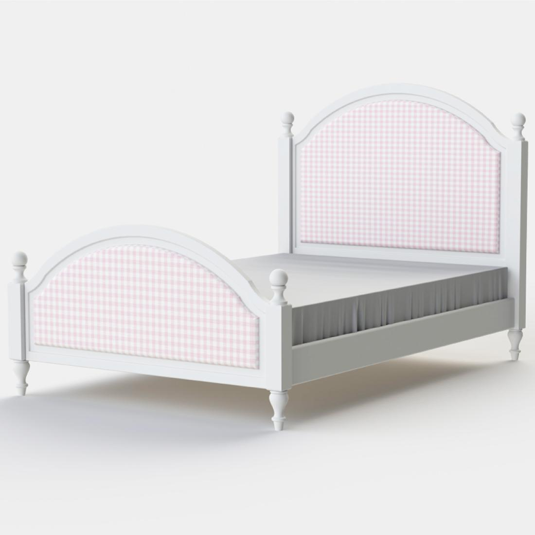 Sammy Girls Double Bed | Childrens Double Bed | Kids Double Beds