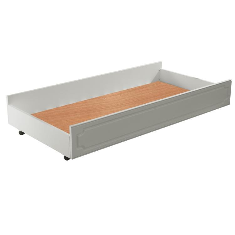 under bed storage furniture.  Under Pick And Mix Under Bed Storage Drawer In Furniture