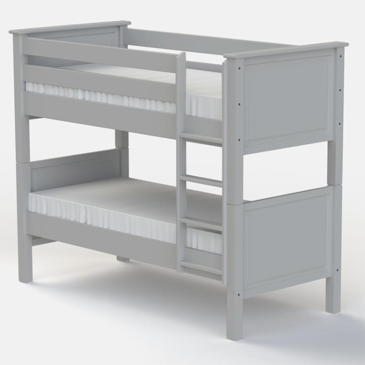 Archie Bunk Bed
