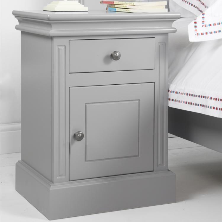 Archie Bedside Table Boys Table Kids Bedrooms