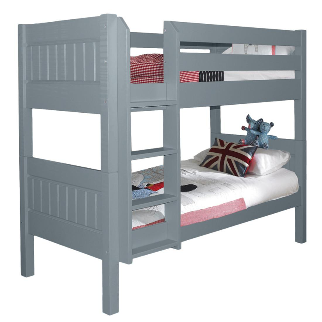 Padstow Childrens Bunk Bed Childrens Bedroom Furniture Uk
