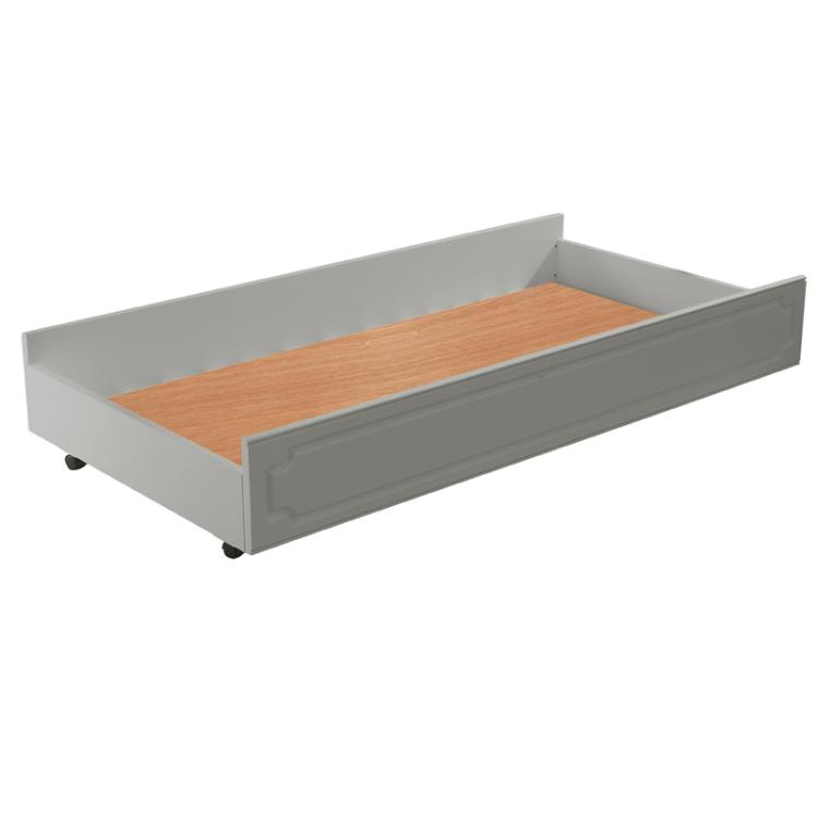 Pick and Mix Under Bed Storage Drawer