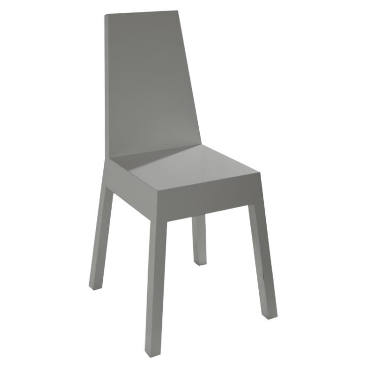 Pick and Mix Childrens Chair
