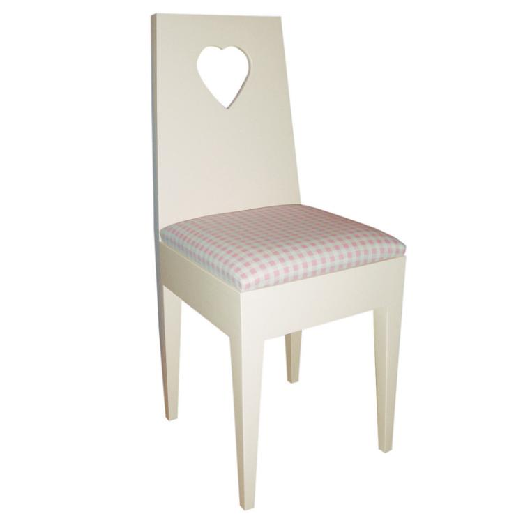 Looby Lou Chair