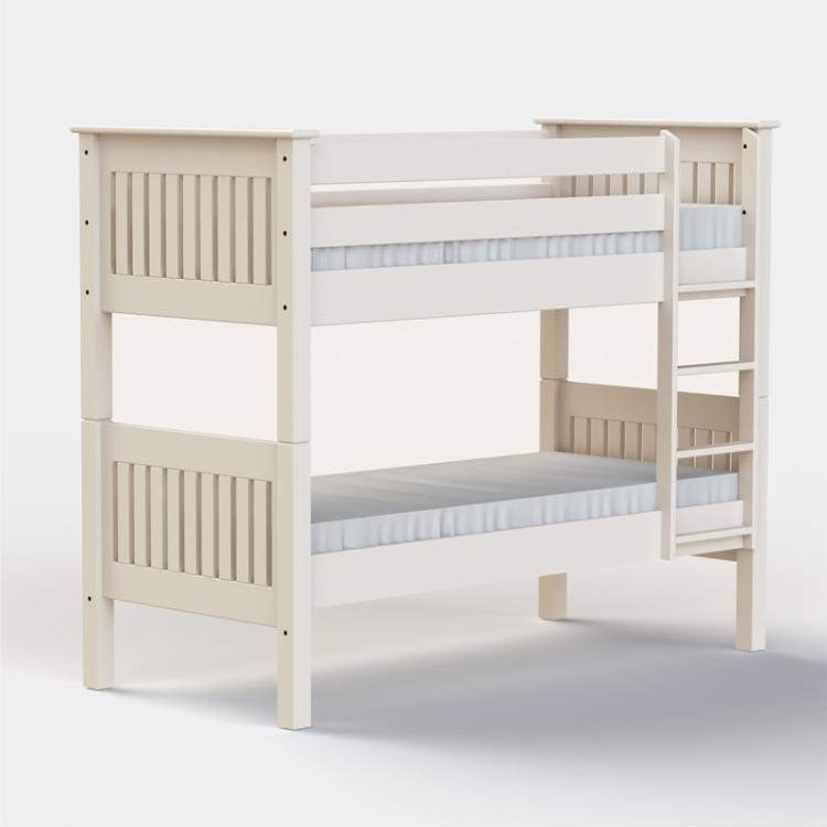 The Banbury Bunk Bed