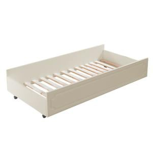 Pick and Mix Truckle Bed