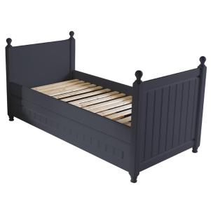 Jack and Molly Bed