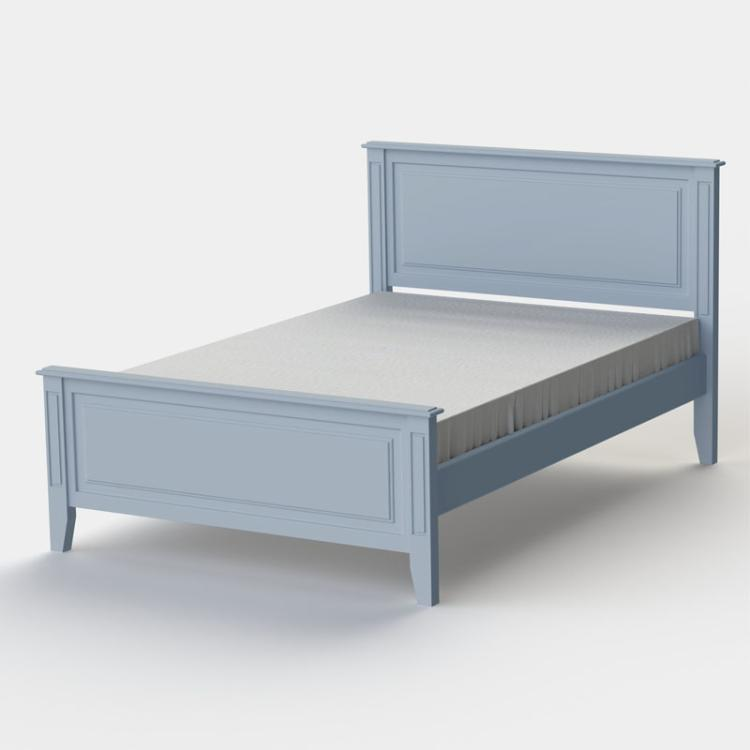 Archie Double Bed