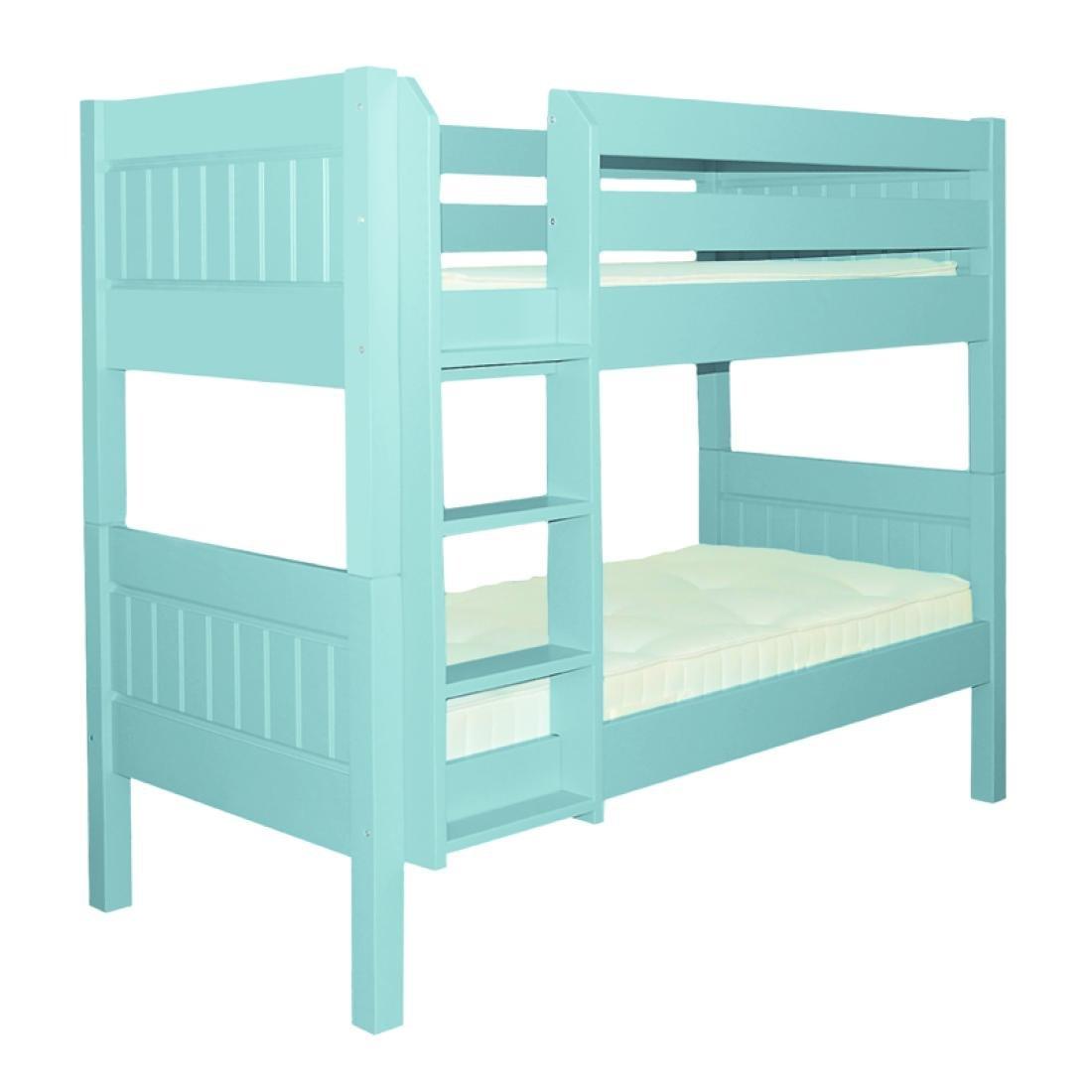 Padstow Childrens Bunk Bed Childrens Bedroom Furniture Uk