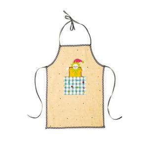 Toy Shop Apron